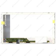 """Écrans et panneaux LCD HP LCD LED pour ordinateur portable 15,6"""""""