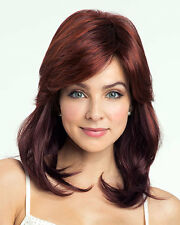 Caroline REVLON WIG *CHOOSE YOUR  COLOR *NEW IN BOX WITH TAGS