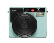 Sofortbildkamera Leica Sofort mint