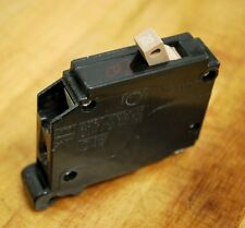 Cutler-Hammer CH120 20 AMP Circuit Breaker - Lot of 10 - USED