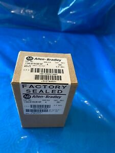 ALLEN BRADLEY: 1794-IB16XOB16P: FLEX 32 POINT COMBINATION MODULE