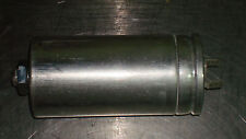 Intimus 60 CC3 Start Capacitor Cross Cut Heavy Duty Paper Shredder MKP 50