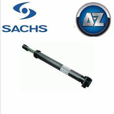 Sachs, Boge Rear Axle Gas Pressure Shock Absorber / Shocker 556277