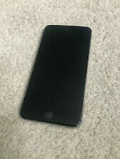 Apple iPhone 6 Plus - 128GB - Space Grey (EE Locked) | Good condition