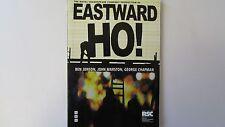 RSC Classics: Eastward Ho! Ben Jonson, John Marston, George Chapman