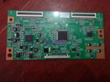 "Samsung UN40D5500RFXZA UN40D5500RFXZA t-con board S100FAPC2LV0.3 LJ94-16471D 40"""