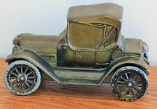 Banthrico USA  1915 Chevrolet Model T Bank  Chicago, USA