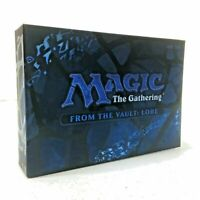Magic the Gathering MtG FROM THE VAULT: LORE Box Set * FACTORY SEALED