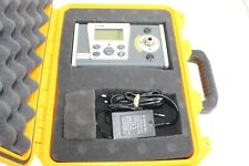 Mountz Ez-Torq 100i Torque Analyzer with Case