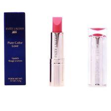 Estee Lauder Pure Color Love Lipstick 200 Proven Innocent 3.5g
