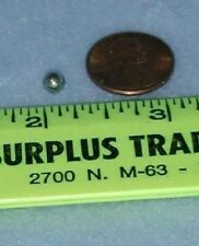 """3/16"""" SPHERE RARE EARTH MAGNET - Very Strong"""