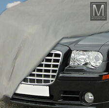 Chrysler 300C Touring Kombi Ganzgarage Auto Car Cover IN-/OUTDOOR