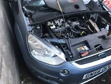 06-10 FORD S-MAX GALAXY MONDEO 1.8 TDCI COMPLETE ENGINE QYBA QYWA 123k Miles