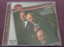 Beaux Arts Trio - Schubert – The Piano Trios - Philips – 475 7571