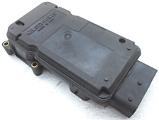 NOS New Ford F250 Super Duty Anti-lock Brake Parts 1C3Z2C219BB
