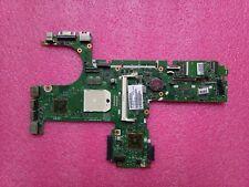 For HP 6555B/ 6455B /6445B /6545B AMD Motherboard 613397-001 TEST OK!