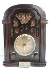 RADIO CHICAGO COD. 5009718