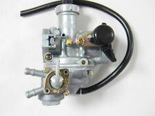 For HONDA TRX ATC 125 TRX125 ATC125 CT110 ATC110 ATC 110 1979 - 1985 Carburetor