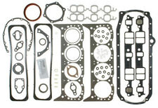 1987-1995  FITS BUICK CADILLAC CHEVY GMC 350  5.7  VICTOR REINZ  FULL GASKET SET