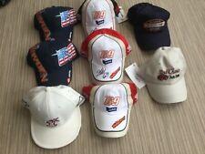 Nicky Hayden Caps