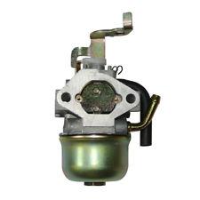 carburateur carburant gaz pour moteur de Robin EH17 Kawasaki FG200 FR