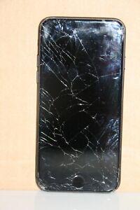 Apple iPhone 7 Model A1778 Für Bastler mit  iCloud Sperre