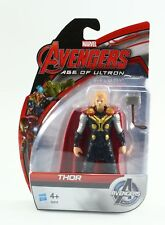 Action Figure Avengers (The) Thor