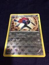 Pokemon TCG Zoroark BW19 Oversized Card