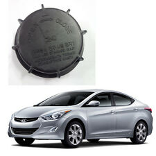Hyundai GENUINE OEM Head Lamp Light Dust Cap Cover 1pc 921403K000