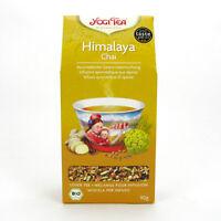 (4,43/100g) YogiTea Yogi Tea Himalaya Chai Tee bio 90 g lose