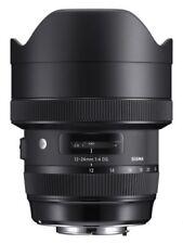 Objectifs pour appareil photo et caméscope Nikon F 24 mm
