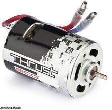 "Absima 2310062 Elektro Motor ""Thrust eco"" 21T - Neu / Ovp"