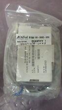 Ontrak 80-0002-059 MOD SGL CHNL CABLES CABLE TRIAX CONN NUT 3M 4001-099-0043