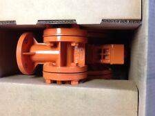 Wilden Pumps P/N 04-12176