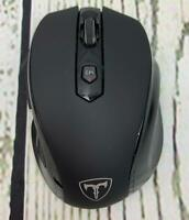 VicTsing MM057 2.4G Wireless Portable Mobile Mouse USB