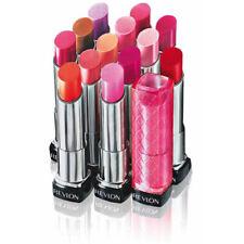 New REVLON ColorBurst Lip Butter Balm Lipstick - BOGO B1G1 Free! Choose Shades!