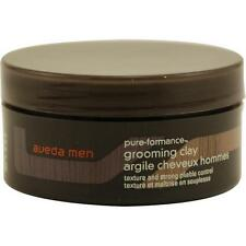 Aveda by Aveda Men Pureformance Grooming Clay  2.6 oz