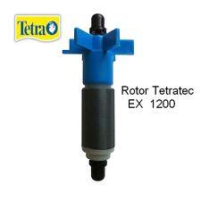 Pièce détachées Rotor pour  filtre externe  Tetratec EX 1200