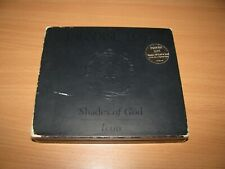 Paradise Lost-Shades of God/Icon (1996 Music for Nations Limited 2cd Box Set