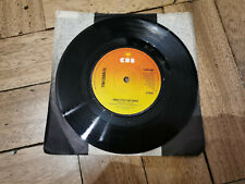 """tina charles dance little lady dance 7"""" vinyl record good condition"""