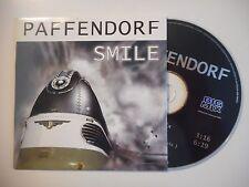 PAFFENDORF : SMILE [ CD SINGLE ]