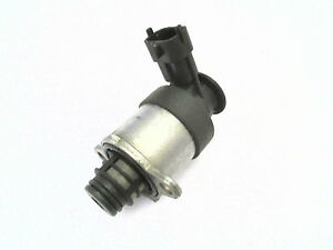 NEW/Genuine BOSCH Fuel Pressure Regulator Valve 0928400818 / 0928 400 818