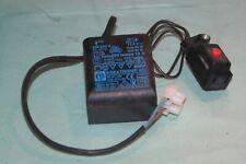 Transformateur EAREATRONIC 60 i  Pri 230V - 12V SEC