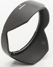 Tamron Gegenlichtblende DA10 Lens Hood - MC AF Zoom 19-35mm 1:3.5-4.5 Ø 77mm