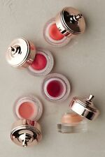 Royal Apothic Tinties Lip Butter - Set of 4