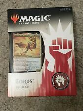 Boros Guild Kit Magic the Gathering