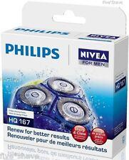 Philips Philishave Hq156 Cool Skin Scherkopf