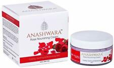 Moisturising BIO RESURGE Anashwara for Whitening And Brightening Women