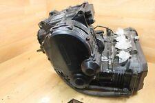 Kawasaki GPZ1100 ZXT10E 95-98 Motor Engine 312-001