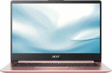 Acer Swift 1 (SF114-32-P48G) Windows 10 Home S Notebook Laptop 14 Zoll